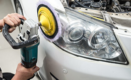 Auto Detail Pricing by Roering Auto Body